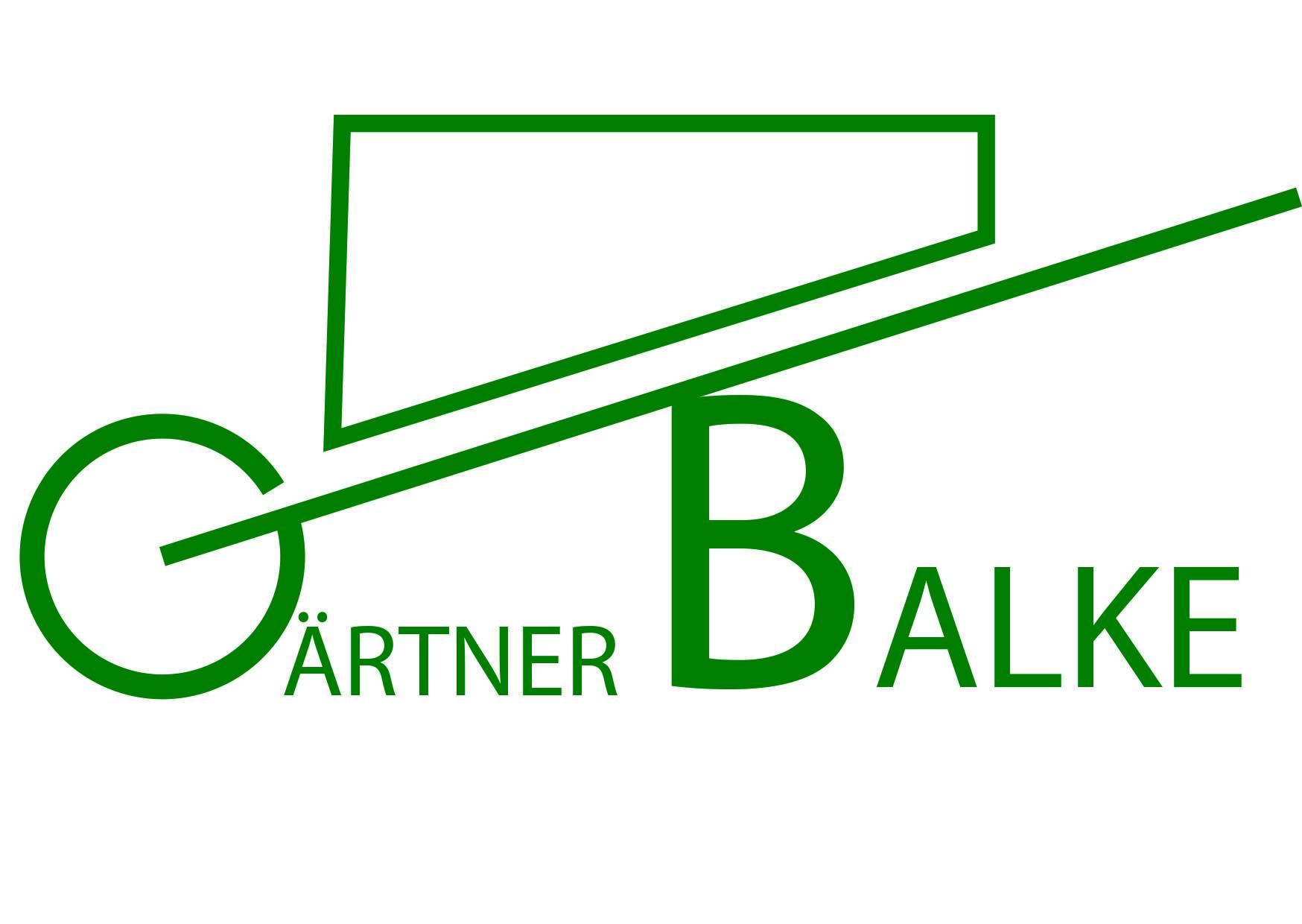 Gärtner Balke
